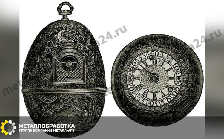 kulibin-ivan-petrovich (3)