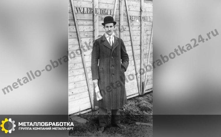 lebedev-vladimir-aleksandrovich (2)