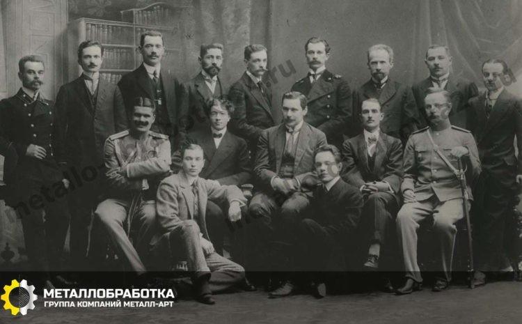 lebedev-vladimir-aleksandrovich (4)
