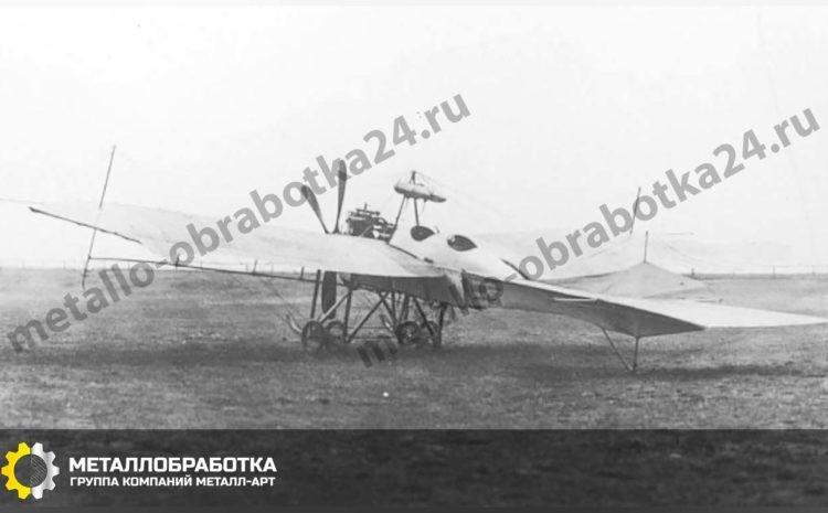 luckoy-boris-grigorevich (4)