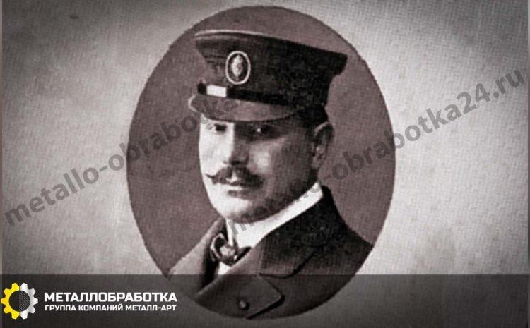 luckoy-boris-grigorevich (6)