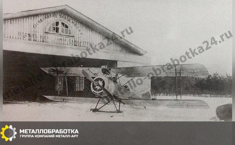 meller-yuliy-aleksandrovich (2)