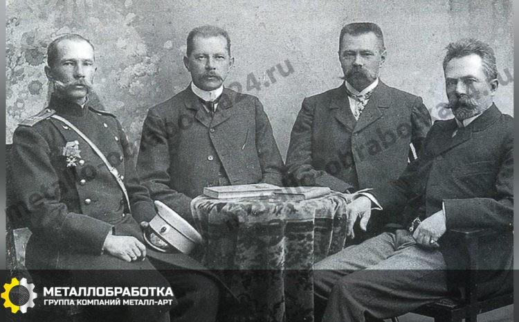 meller-yuliy-aleksandrovich (3)