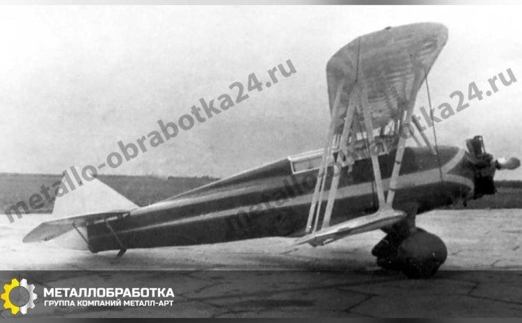mihelson-nikolay-gustavovich (1)