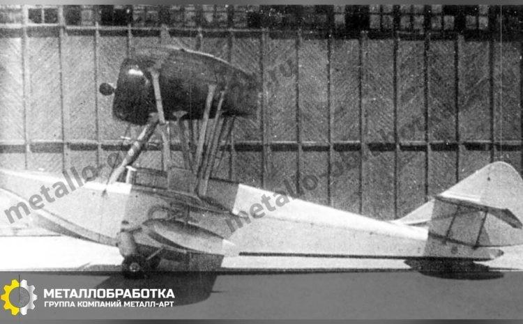mihelson-nikolay-gustavovich (4)