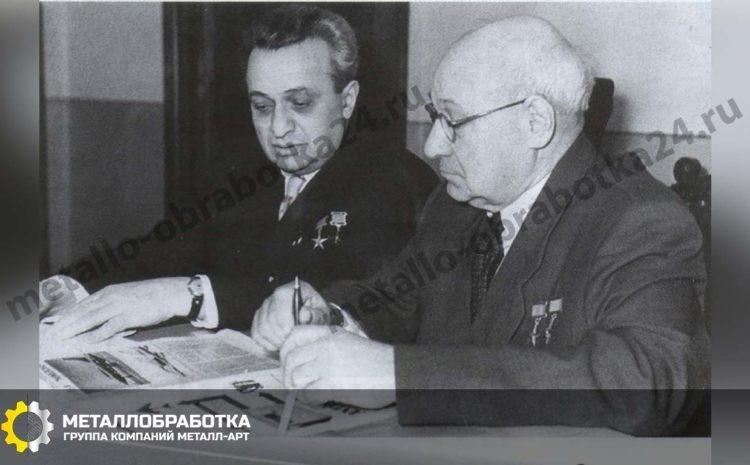 mikoyan-artem-ivanovich (1)
