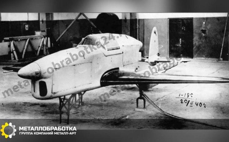 moskalev-aleksandr-sergeevich (2)