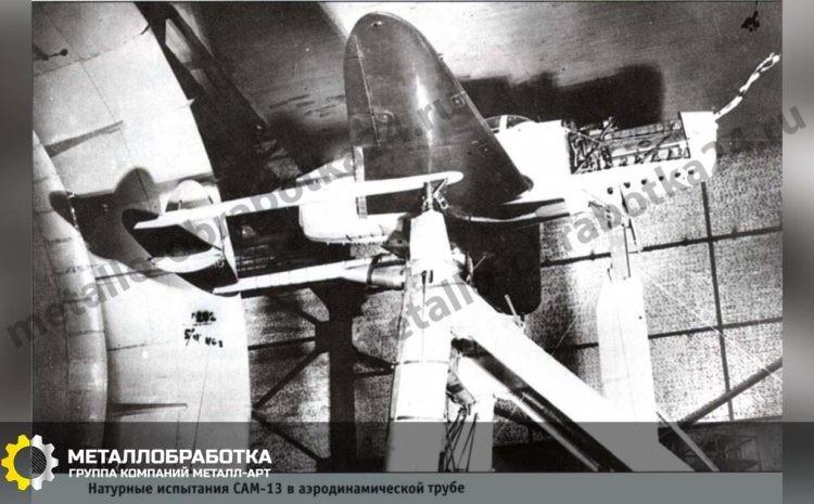 moskalev-aleksandr-sergeevich (3)