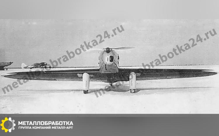 moskalev-aleksandr-sergeevich (5)