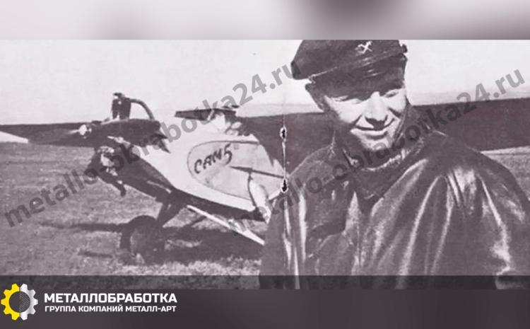 moskalev-aleksandr-sergeevich (6)