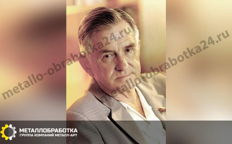 oleg-konstantinovich-antonov (3)