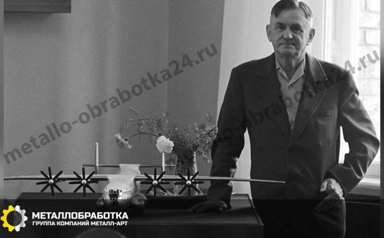 oleg-konstantinovich-antonov (4)