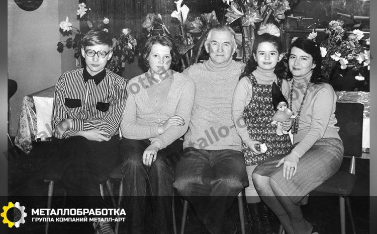 oleg-konstantinovich-antonov (5)