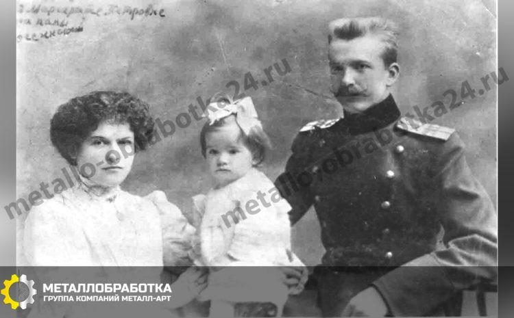petr-nikolaevich-nesterov (4)