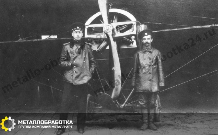 petr-nikolaevich-nesterov (6)