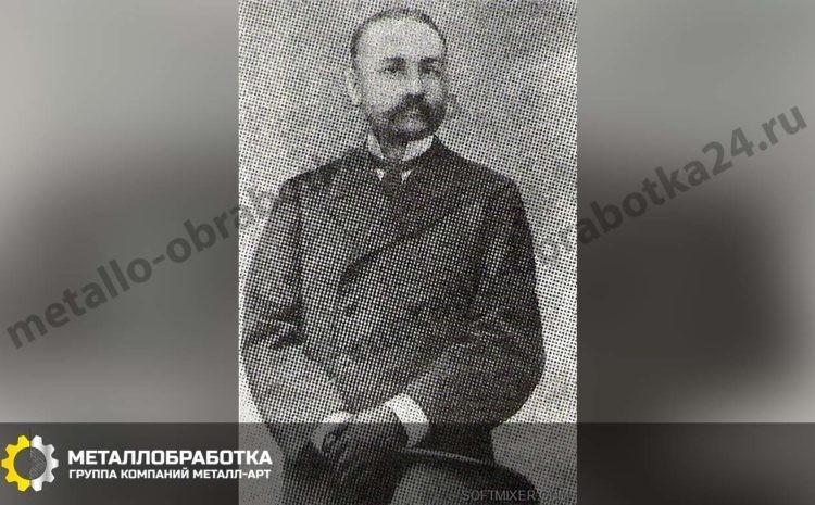 porohovshchikov-aleksandr-aleksandrovich (3)