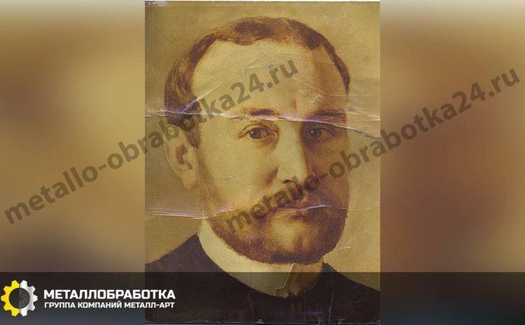 porohovshchikov-aleksandr-aleksandrovich (7)