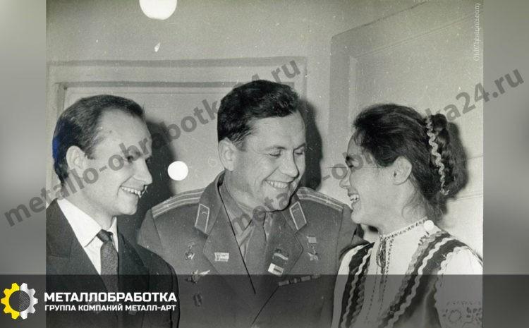 pr-popovich (3)