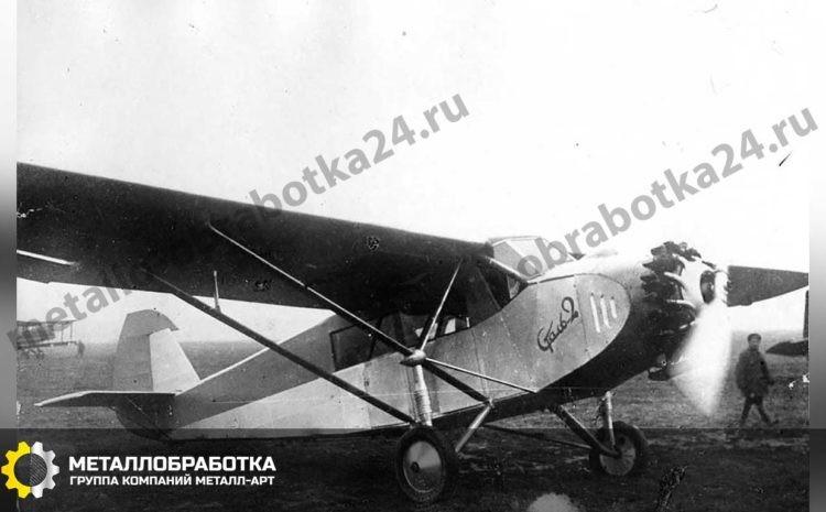 putilov-aleksandr-ivanovich (1)
