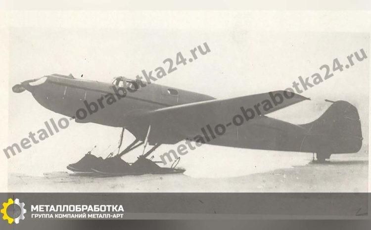 putilov-aleksandr-ivanovich (2)