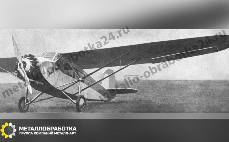 putilov-aleksandr-ivanovich (3)