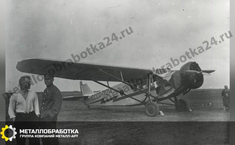 putilov-aleksandr-ivanovich (5)