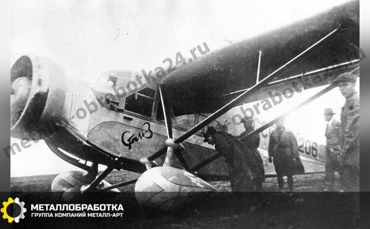 putilov-aleksandr-ivanovich (6)