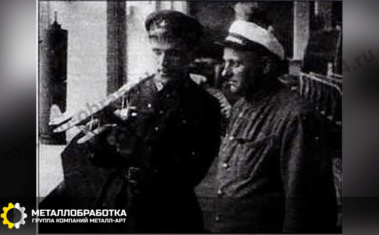 pyshnov-vladimir-sergeevich (1)