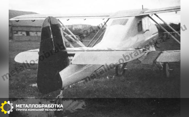 pyshnov-vladimir-sergeevich (4)