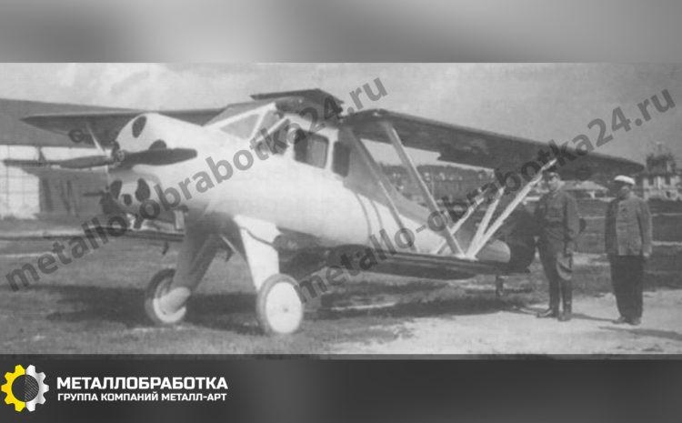 pyshnov-vladimir-sergeevich (5)