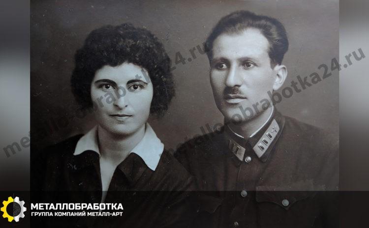 rafaelyanc-aram-nazarovich (2)