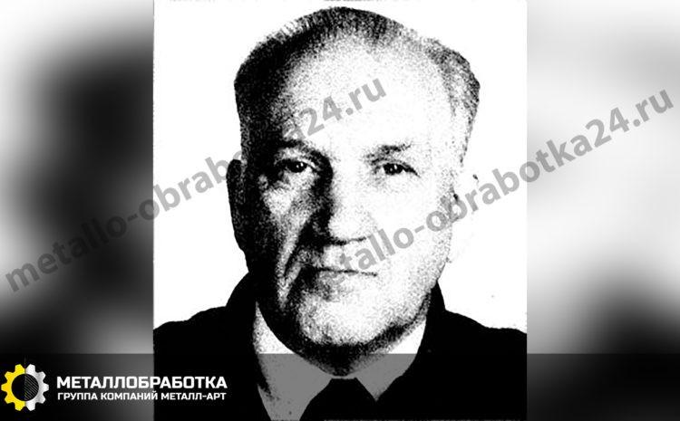 selyakov-leonid-leonidovich (3)