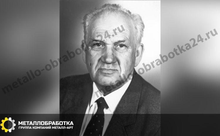 selyakov-leonid-leonidovich (6)