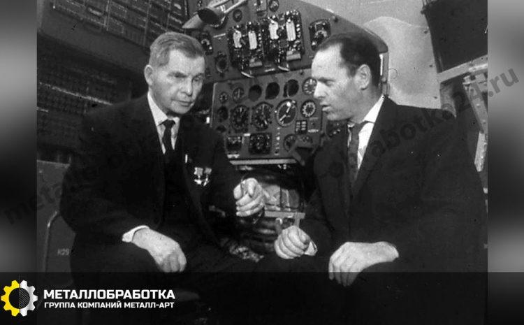 sergey-vladimirovich-ilyushin (1)
