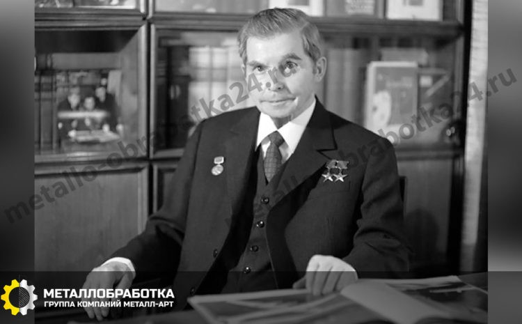 sergey-vladimirovich-ilyushin (2)