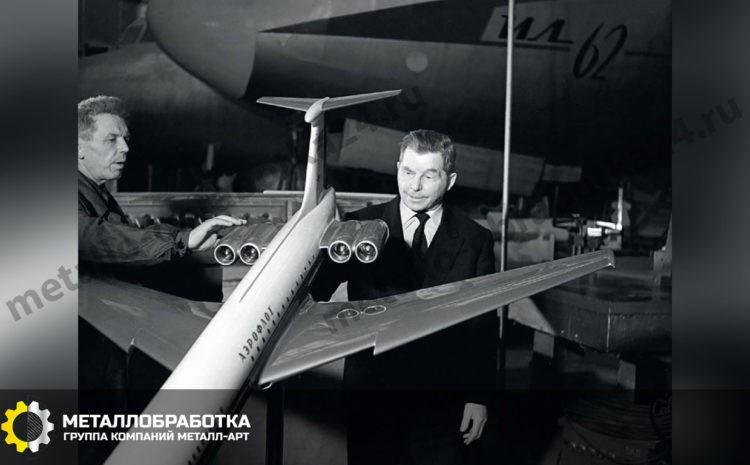 sergey-vladimirovich-ilyushin (3)