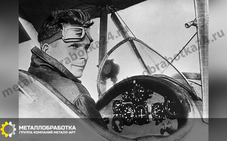 sergey-vladimirovich-ilyushin (6)