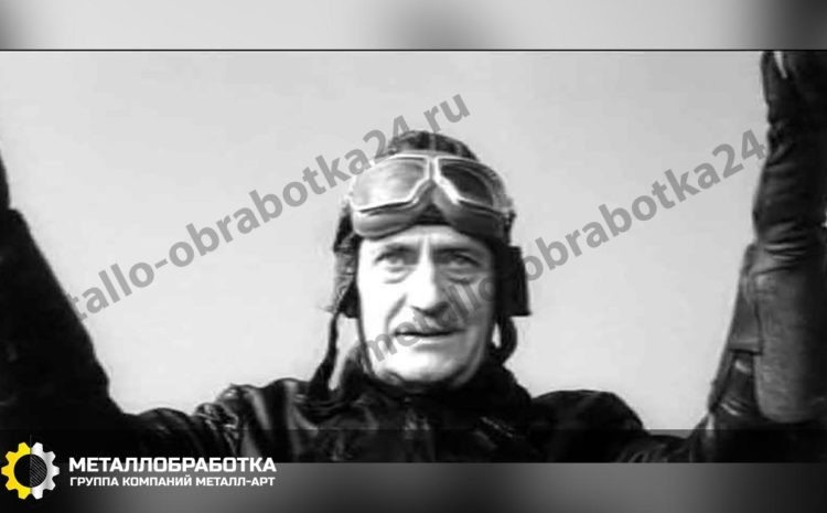 shavrov-vadim-borisovich (1)