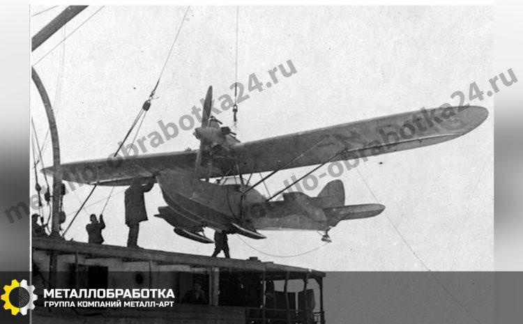 shavrov-vadim-borisovich (2)