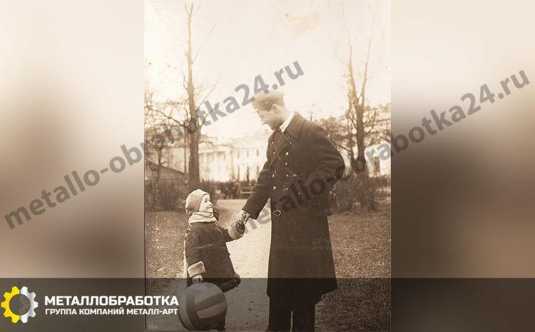 shavrov-vadim-borisovich (3)