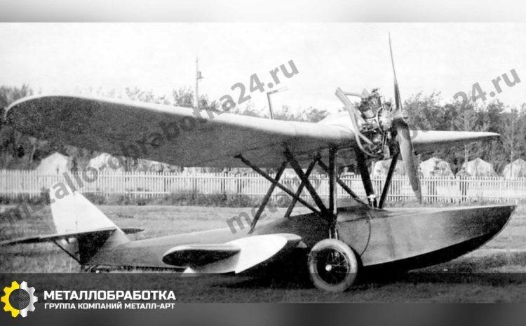 shavrov-vadim-borisovich (5)