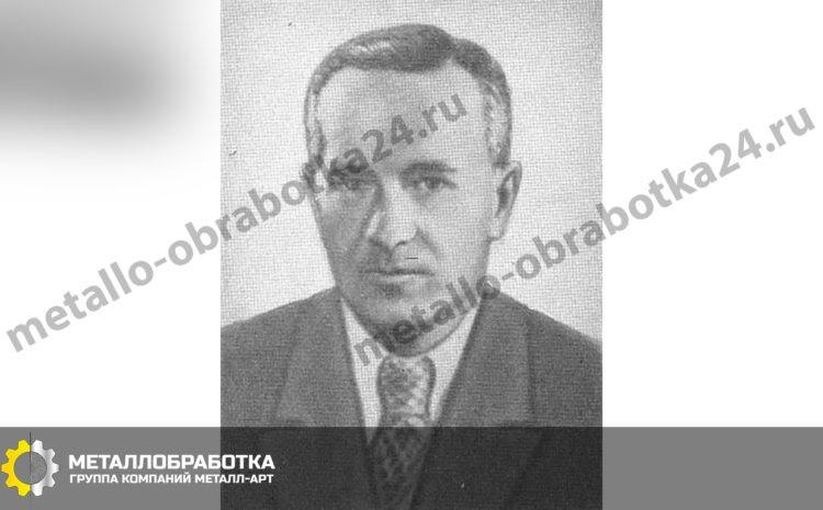 skrzhinskiy-nikolay-kirillovich (2)