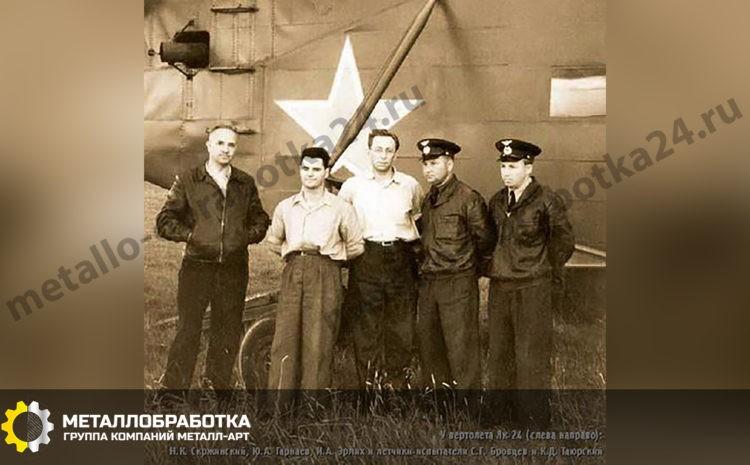 skrzhinskiy-nikolay-kirillovich (4)