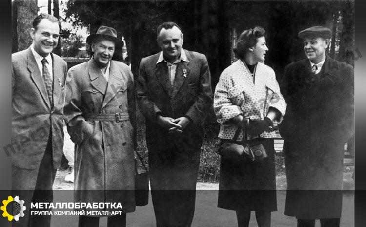 tihonravov-mihail-klavdievich (5)
