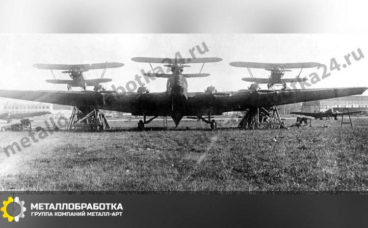 vahmistrov-vladimir-sergeevich (1)