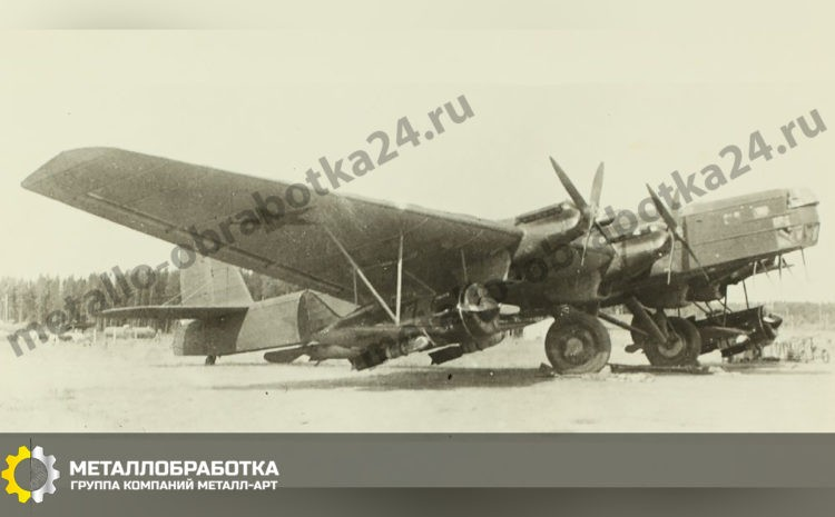 vahmistrov-vladimir-sergeevich (3)