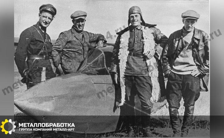 vahmistrov-vladimir-sergeevich (4)
