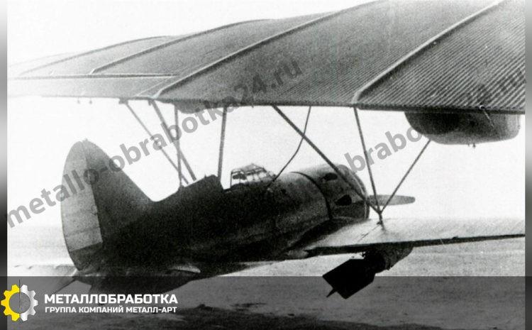 vahmistrov-vladimir-sergeevich (5)
