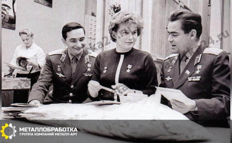 valentina-vladimirovna-tereshkova (1)