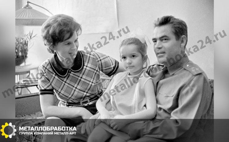valentina-vladimirovna-tereshkova (3)